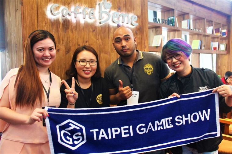 Taipei Game Show.jpg