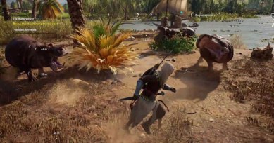 ac-origins-hungry-river-side-quest
