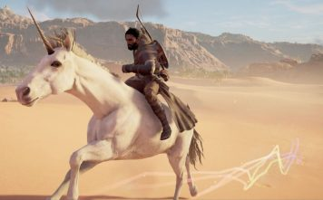 ac-origins-mount-sprint-how-to-make-horse-camel-gallop-1024x637