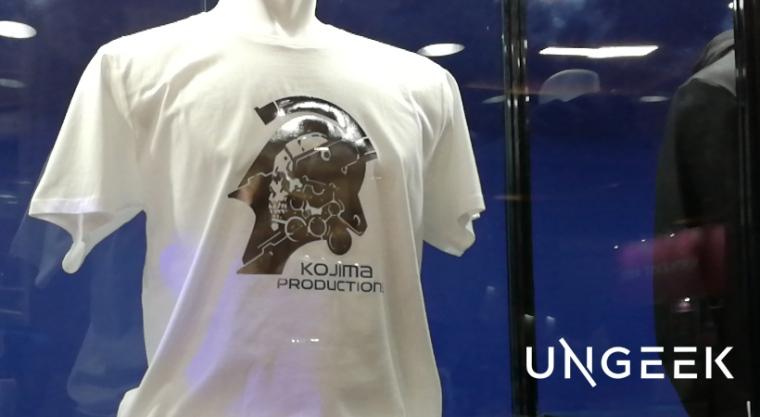 Taipei-Game-Show-2018-Kojima-Productions-Shirt.jpg