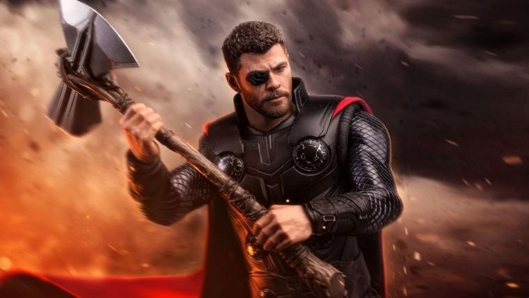Thor Stormbreaker.jpg